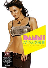 Dannii Minogue - The Complete Collection [2007]