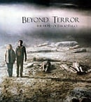 Beyond Terror - The Films of Lucio Fulci