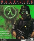 Half-Life: Opposing Force (Expansion)