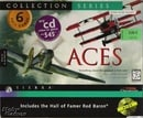 Aces: Collection Series