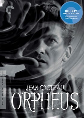 Orpheus [Blu-ray] - Criterion Collection