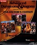 Advanced Dungeons & Dragons: Collector
