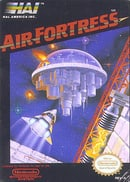 Air Fortress