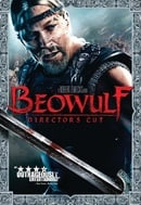 Beowulf (Unrated Director