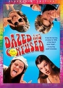 Dazed and Confused (Widescreen Flashback Edition)