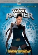Tomb Raider (Special Collector