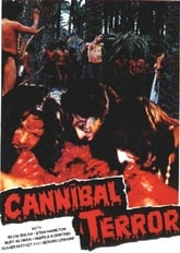 Cannibal holocaust xxx scenes  XVIDEOSCOM