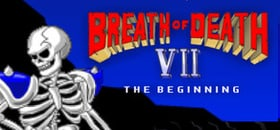 Breath of Death VII: The Beginning
