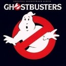 Ghostbusters: Original Soundtrack Album
