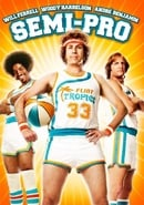 Semi-Pro   [Region 1] [US Import] [NTSC]