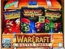 Warcraft: Battle Chest