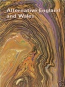 Alternative England and Wales
