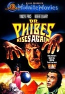 Dr Phibes Rises Again   [Region 1] [US Import] [NTSC]