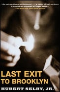 Last Exit to Brooklyn (Bloomsbury Classic Reads)