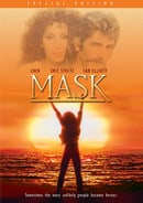Mask (Director