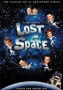 Lost in Space - Season 2, Volume 1