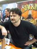 Tim Schafer