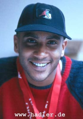 cirroc lofton bulge