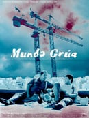 Mundo Grúa (Crane World)