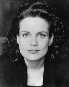 sigrid thornton familysigrid thornton family, sigrid thornton, sigrid thornton biography, sigrid thornton wikipedia, sigrid thornton husband, sigrid thornton downton abbey, sigrid thornton plastic surgery, sigrid thornton wentworth, sigrid thornton movies and tv shows, sigrid thornton imdb, sigrid thornton images, sigrid thornton net worth, sigrid thornton diet, sigrid thornton judy garland, sigrid thornton prisoner, sigrid thornton mother, sigrid thornton logies 2015, sigrid thornton facelift
