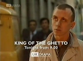 King of the Ghetto