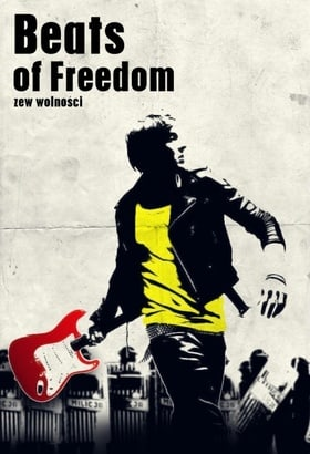 Beats of Freedom - Zew wolnosci