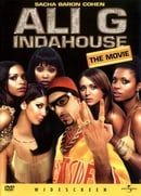 Ali G Indahouse: The Movie (Widescreen Edition)