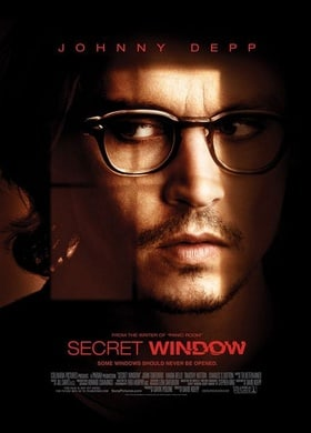 Secret Window: A Look Through It