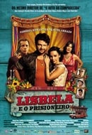 Lisbela and the Prisoner