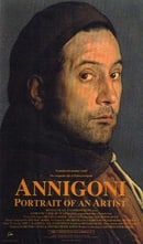 Annigoni: Portrait of an Artist