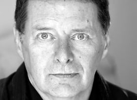 George Costigan