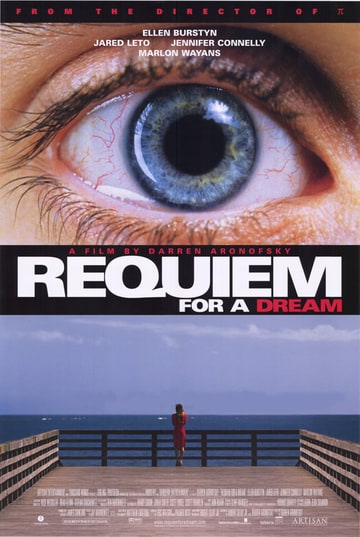 Requiem for a Dream (2000)