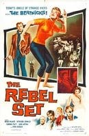 The Rebel Set