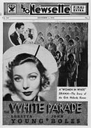 The White Parade