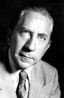 John Paul Getty