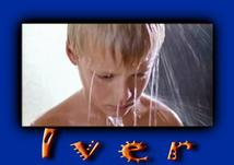 Iver                                  (2004)
