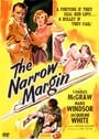The Narrow Margin [DVD] [1952] [Region 1] [US Import] [NTSC]