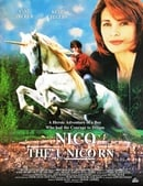 Nico, The Unicorn
