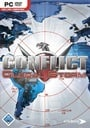 Conflict Global Storm (PC DVD)