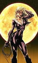 The Black Cat (Felicia Hardy)