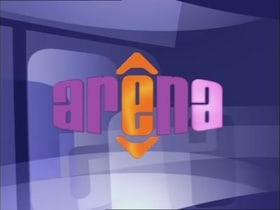Arena                                  (1975- )