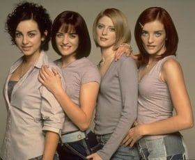 B'witched