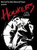 Hookers on Davie