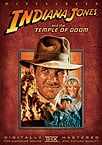 Indiana Jones & the Temple of Doom - Widescreen Version (1984)