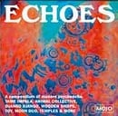 Mojo presents Echoes - A Compendium of Modern Psychedelia