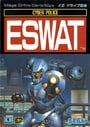 Cyber Police: ESWAT