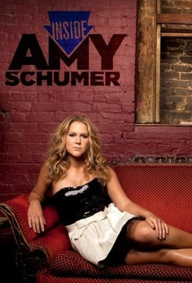 Inside Amy Schumer                                  (2013- )