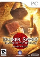 Broken Sword: Shadow of the Templars (Director