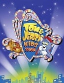 Tom  Jerry Kids Show