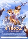 Niko 2 - Little Brother, Big Trouble A Christmas Adventure